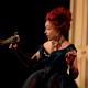 Julie Boulianne en Elisa, dans Tolomeo, en 2010 (c) Karli Cadel/Glimmerglass Opera.