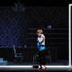 Don Juan (Donna Elvira) - Théâtre du Jorat, Mézières - (c) Bernhard Duss
