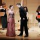 Hélène Guilmette & Andreas Scholl - Concert Schubertiades
