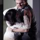 Rigoletto (Sparafucile) - Lausanne - © Opéra de Lausanne
