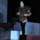 Don Juan (Leporello) -