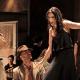Carmen (title role) - Opéra de Reims - 2011