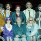 Gianni Schicchi, Theater an der Wien