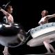 L'Enfant et les Sortilèges - Opéra de Rome - ®-Laura-Ferrari