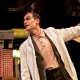 L'Heure espagnole - Glyndebourne - (c) Simon Annand