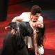 Elodie Méchain & Philippe Jaroussky - Giulio Cesare, Opéra de Lorraine © Ville de Nancy