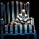 L'Enfant et les Sortilèges, Glyndebourne Festival - (s) Simon Annand