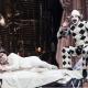 Loïc Félix & Jonathan Boyd - L'Amour des Trois Oranges, Maggio Musicale Fiorentino