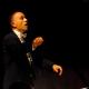 Roberto Rizzi Brignoli dirigeant