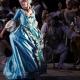 Manon, Opéra de Lausanne (c) Marc Van Appelghem