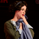 The Old Maid and the Thief (Laetitia) - Opéra de Montréal