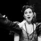 Jodie Devos - Il Barbiere di Siviglia, Opéra Royal de Wallonie (c) Sylvain Geerts