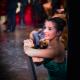 Jodie Devos - La Chauve-Souris, Opéra Comique (c) Philippe Talbot
