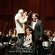Philadelphia Orchestra - Beethoven's 9th Symphony (c) Derek Brad