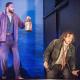 Wolf Trap Opera - Le Pauvre Matelot (c) Teddy Wolf