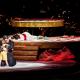 Wolf Trap Opera - Madama Butterfly (c) Teddy Wolf