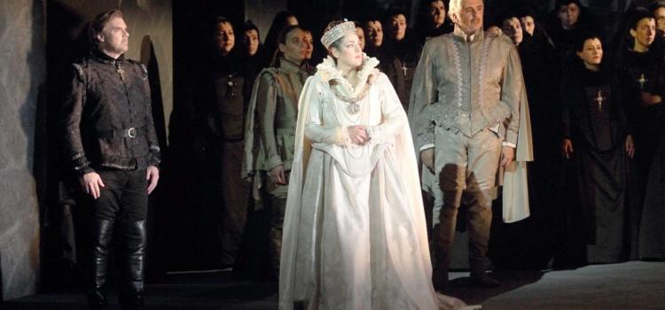 Bildergebnis für MARSEILLE opera Don Carlo