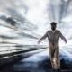 Il ritorno dUlisse in patria ( c ) Erik Berg Norwegian National Opera Ballet