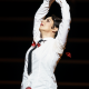 Carmen - Royal Opera House Covent Garden (c) Bill Cooper
