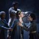 Dido and Aeneas - Festival d'Aix en Provence, (c) Vincent Pontet